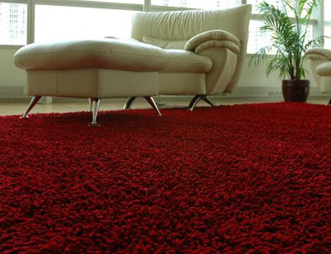 Acheter votre tapis en ligne sur univers du tapis for Acheter arbustes en ligne